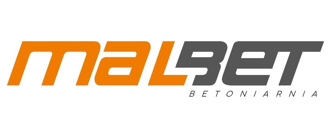 malbet.pl